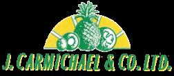 J. Carmichael & Co. Ltd.